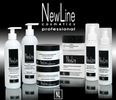New Line Professional